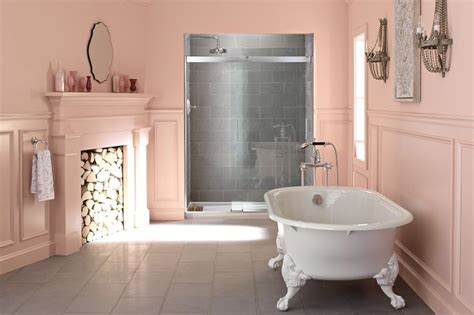 Light Pink Bathroom 14 Best Images About Simply Bathroom On Toilets And Mood Boards