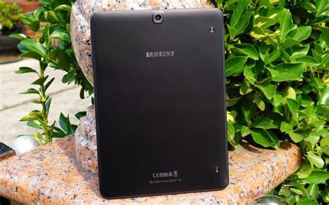 Samsung Galaxy Tab S2 Gsmarena samsung galaxy tab s2 9 7 on gsmarena tests