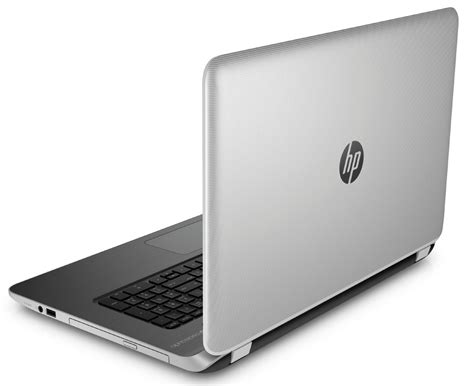 hp pavilion 15 hp pavilion 15 p008ng notebook review notebookcheck net