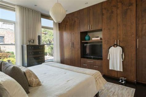 interior decorators syracuse ny bedroom decorating and designs by diane burgio design