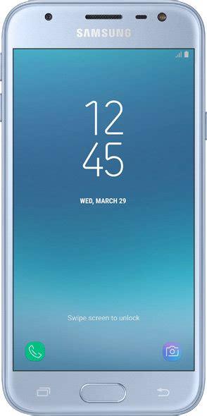 Samsung J3 Di Kudus samsung galaxy j3 2017 price and specifications