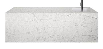 Patio Furniture Sizes Silestone Pearl Jasmine Supplier In London Uk Mkw Surfaces
