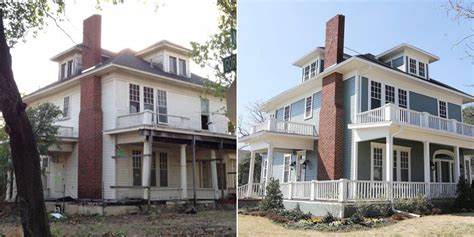 fixer upper houses fixer upper homes related keywords suggestions fixer