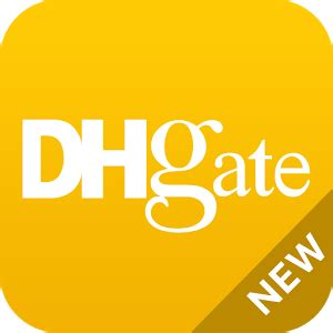 dhgate shop wholesale prices android apps on google play