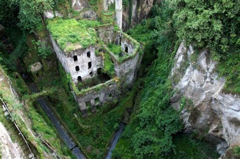 mysterious abandoned places haunted and mystical places in the world google search