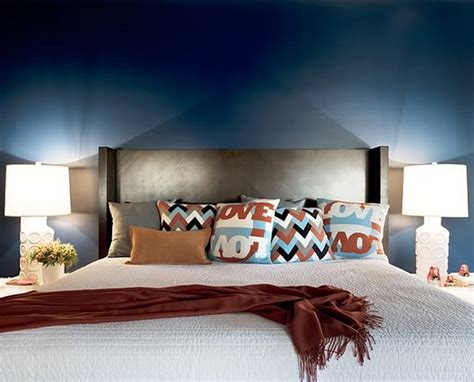 blue white and brown bedroom ideas best bedroom color palette ideas inspiration and ideas from maison valentina
