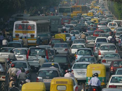 Car Exhaust System Delhi India New Delhi Delhi