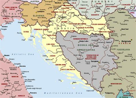 political map of romania political map of romania
