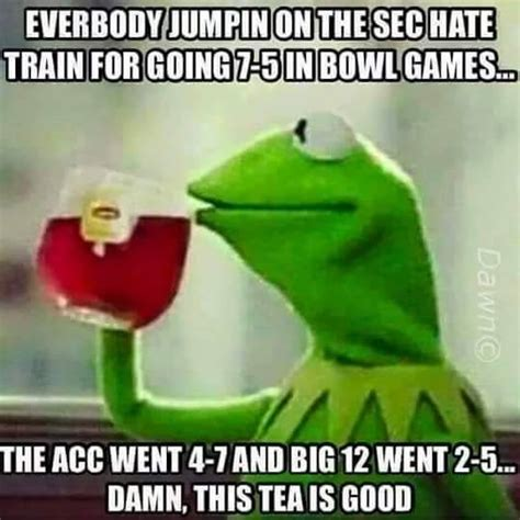 Sec Memes - sec s best college football memes