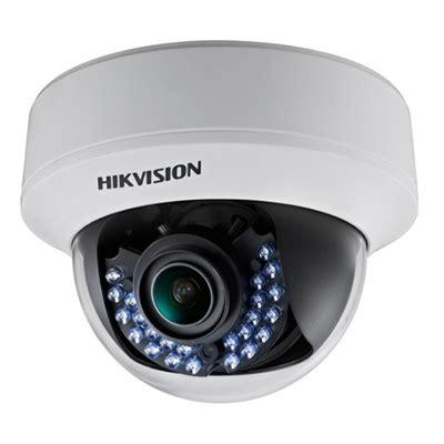 Hikvision Ds 2ce56d7t Itz hikvision ds 2ce56d7t a itz dome specifications hikvision dome
