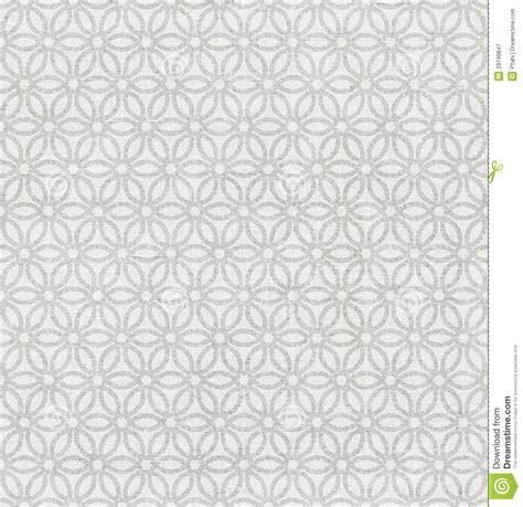 white pattern fabric white fabric seamless pattern royalty free stock