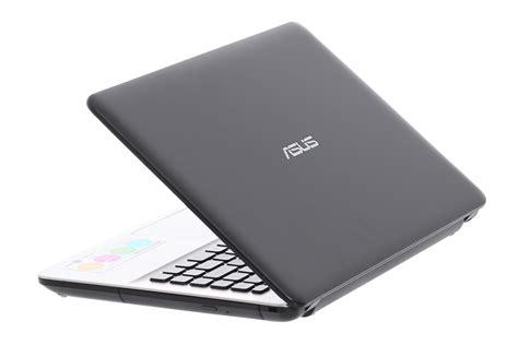 Penyebab Laptop Asus Hang 苟 225 nh gi 225 s蘯 n ph蘯ゥm laptop h 227 ng asus x441ua i5 7200u s盻ィc kh盻仔 cho m盻景 ng豈盻彿