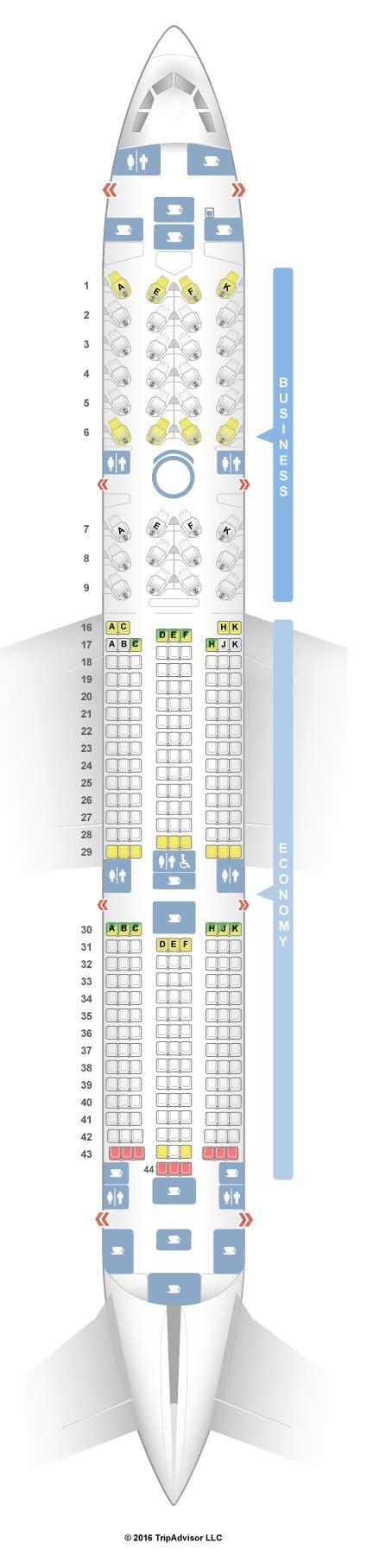 ba a321 seat map seatguru seat map qatar airways airbus a350 350