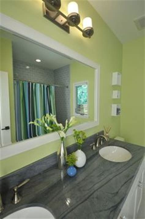 blue and green bathroom ideas blue green bathrooms on pinterest yellow room decor