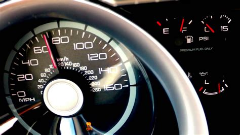 ford mustang shelby top speed ford mustang shelby gt500 0 100 top speed acceleration