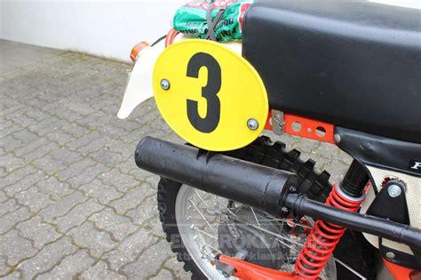 Motorrad Z Ndapp by Z 252 Ndapp S Gs 50 Der Seriensieger Enduro Klassik De