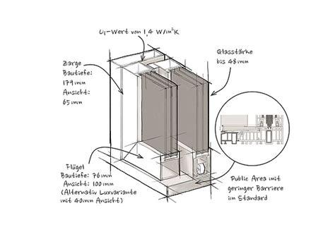 fenster dreifachverglasung kosten kosten nutzen lohnt sich eine 3 fach verglasung