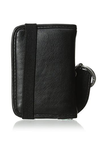 Puma Gift Card - puma ferrari luxury credit card wallet key ring gift set swish wallets for men