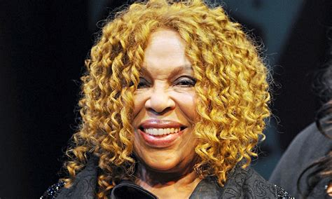 Image result for Roberta Flack