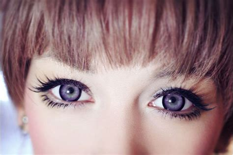 Softlens Kawaii Circle Softlense Pretty Doll 127 best images about eos magic circle lenses on models gyaru and eos