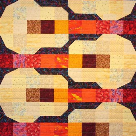 Patchwork Quilt Song - guitars free quilt pattern comforts of home patchwork