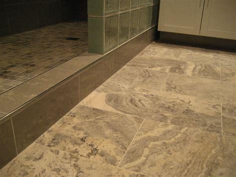18x18 travertine bathroom floor san ramon yelp