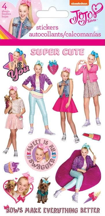 be you activity book jojo siwa books jojo siwa