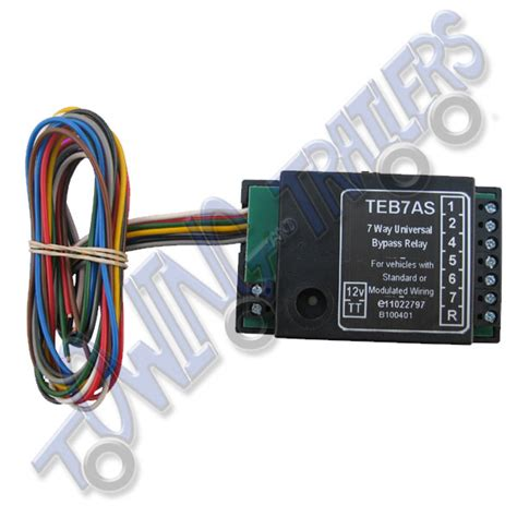 smart 7 bypass relay wiring diagram efcaviation