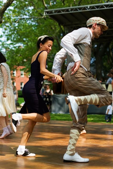swing dance party jazz age lawn party on pinterest lawn party jazz age