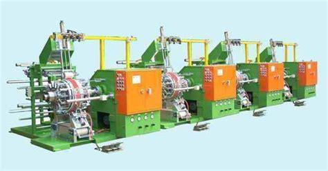 cara membuat judul skripsi teknik mesin 200 contoh skripsi teknik mesin s 1 manufaktur terbaru