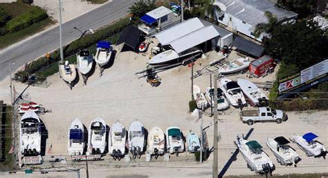 craigslist used boats florida keys new and used boats for sale by boat depot in key largo fl