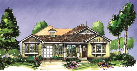 House Plans With Casitas house plans with attached casitas