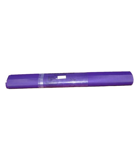 Purple Drawer Liner by Gran Anti Slip Purple Drawer Liner Buy Gran Anti Slip
