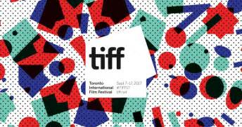 14 X 28 Two Story tiff 2017 festival announcement what stood out goomba stomp