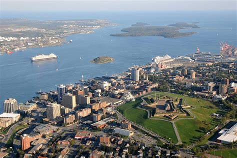 bed bugs halifax halifax nova scotia canada stealing land by citadels and not developing the tiles