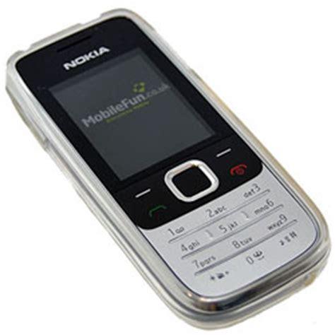 Casing Nokia 2730 2730c top 5 nokia 2730 cases mobile