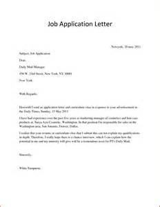Tips for Writing GRE Essays - Analyze an Argument cover letter for ...