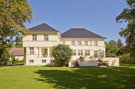 landhaus modern mischung aus modern und landhaus in brandenburg modern
