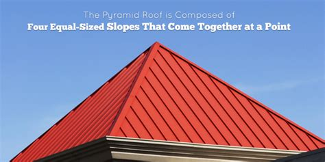 Pyramid Hip Roof Pyramid Hip Roof Www Imgkid The Image Kid Has It