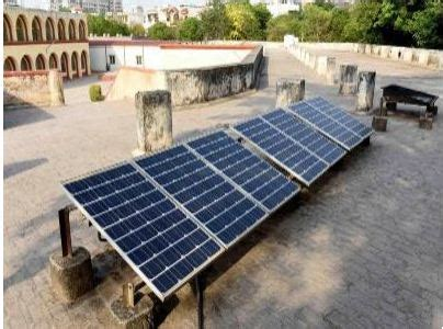 switching to solar power 1 year on only 4 buildings switch to solar power eq int l magazine
