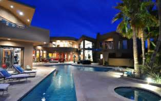 nfl player homes www wsbtv