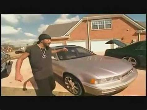 best of mtv cribs thisis50