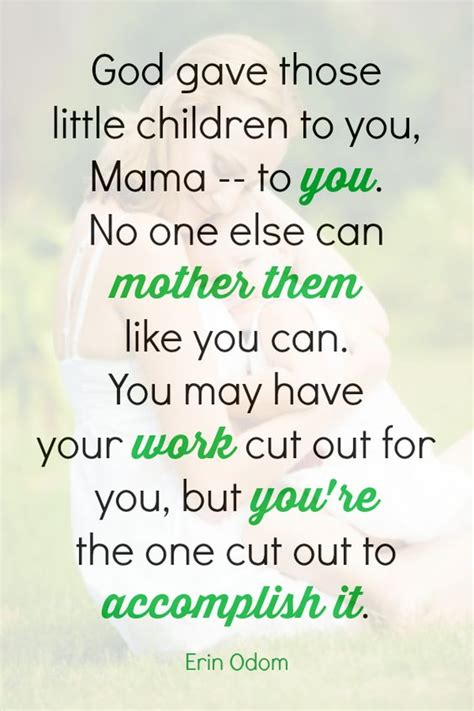 Some Resources For Mothers by Dear Overwhelmed Help Is Here Student Centered