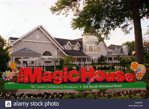 magic house magic house st louis house plan 2017