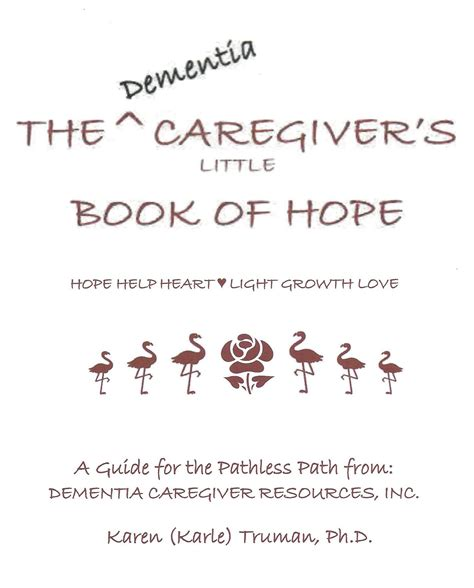 caring for the caregiver books order the caregiver s book of