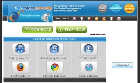 converter video online top 11 online youtube converter free download and