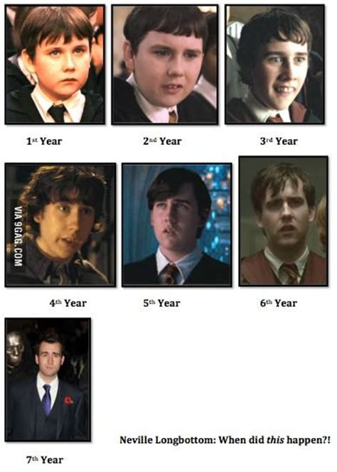 Neville Longbottom Meme - pics for gt neville longbottom meme