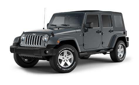 jeep png jeep png