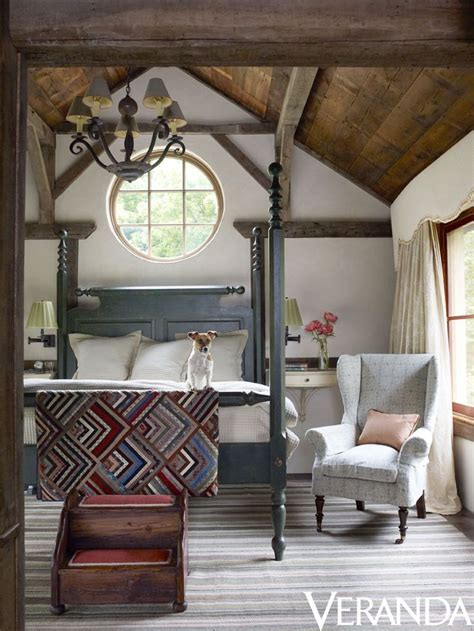 rustic country bedroom 149 best images about rustic bedrooms on pinterest