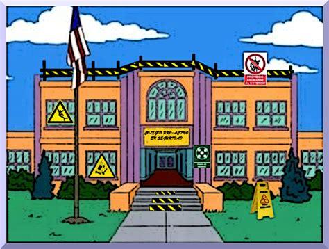 imagenes infantiles colegio acupama colegio pro activo en materia de seguridad
